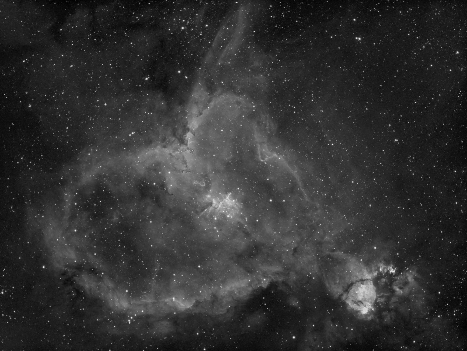 IC1805_ha_stretch.jpg