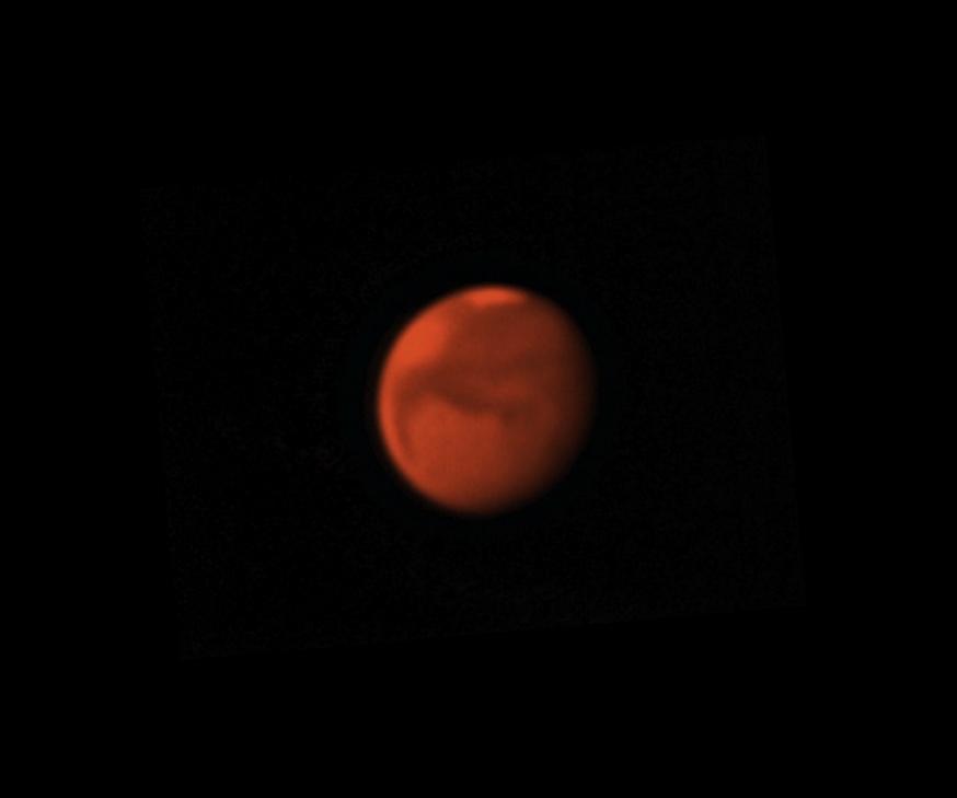 Mars20180907.jpg
