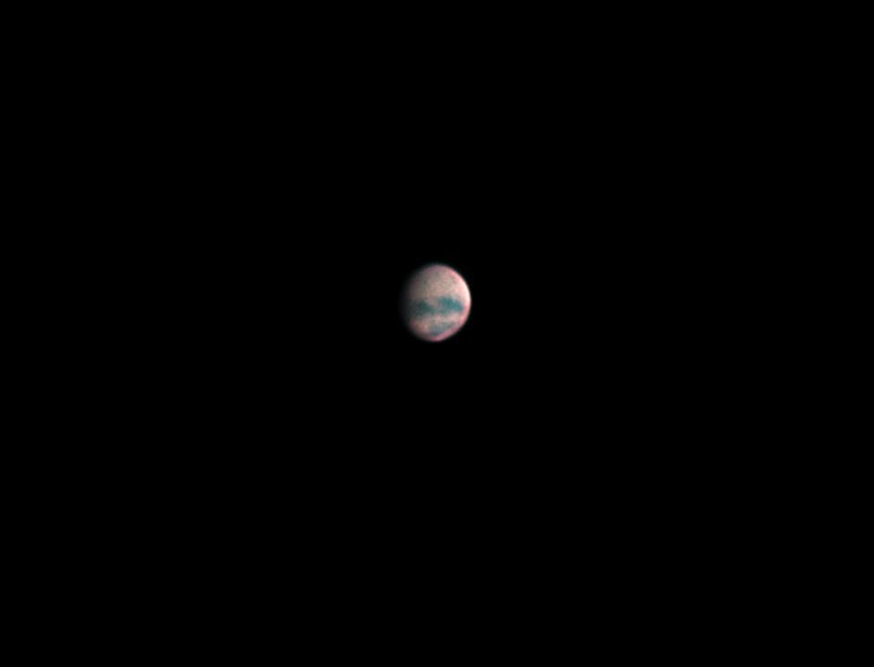 Mars_16_09_2018.jpg.4ddc168389bf0b5a25c5824bd2625bfb.jpg