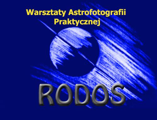 Rodos.jpg.b1dbbf53a39aaf47819febd3b9353c37.jpg
