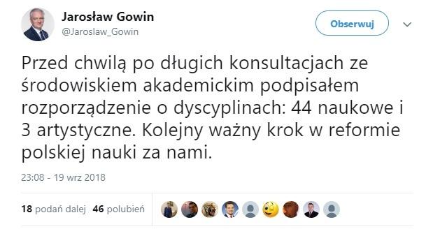 gowin.jpg