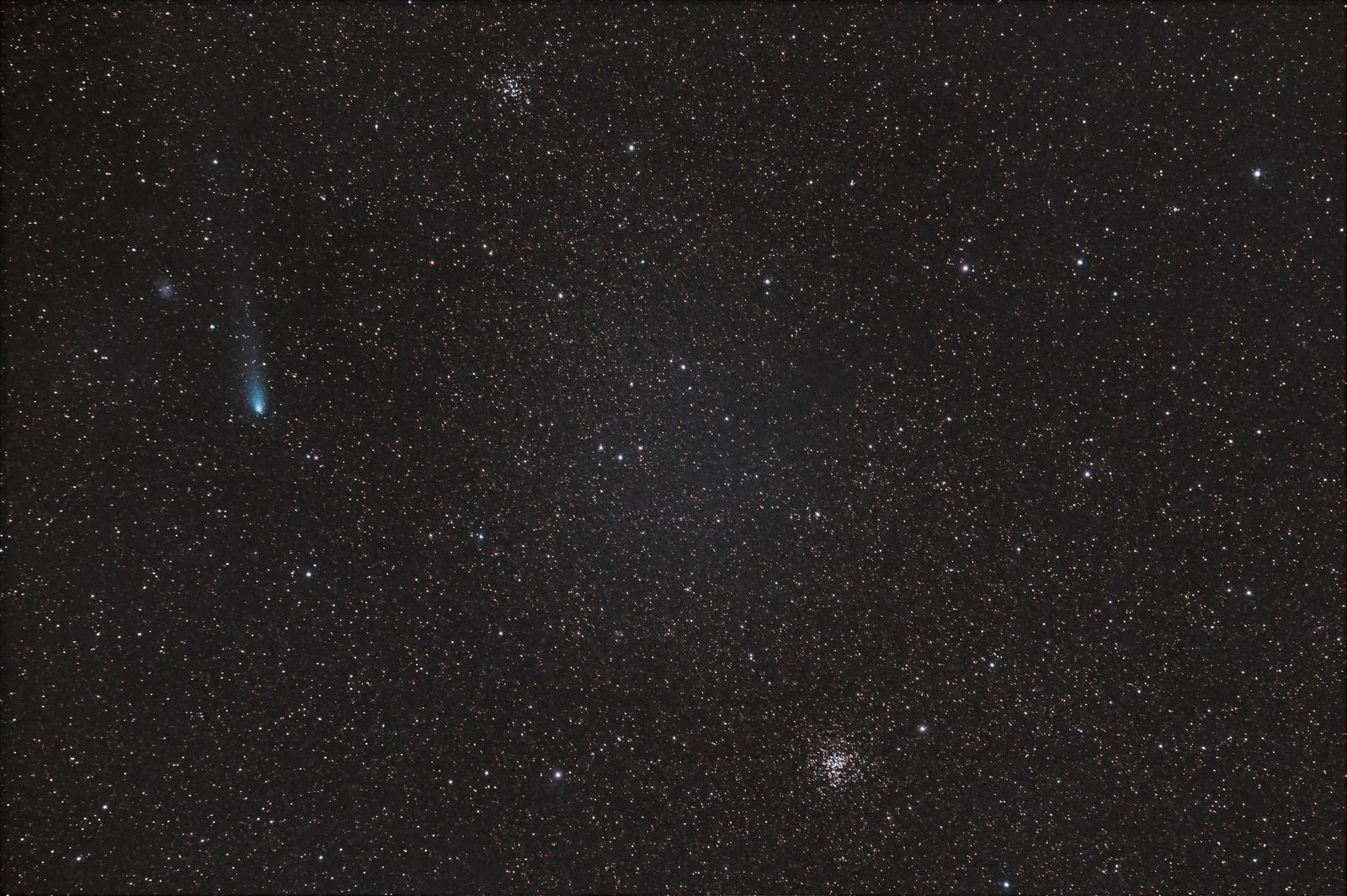 kometa2_ABE1_filtered(2).jpg
