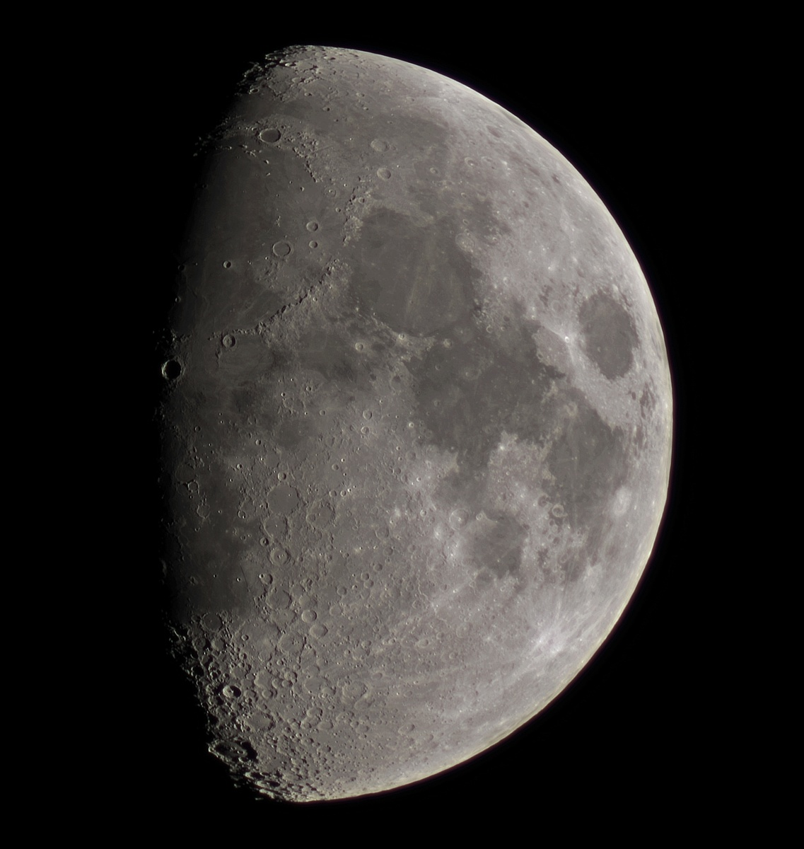 Księżyc - X - 18 - wiek 9,1 dnia-68,8%-1.jpg