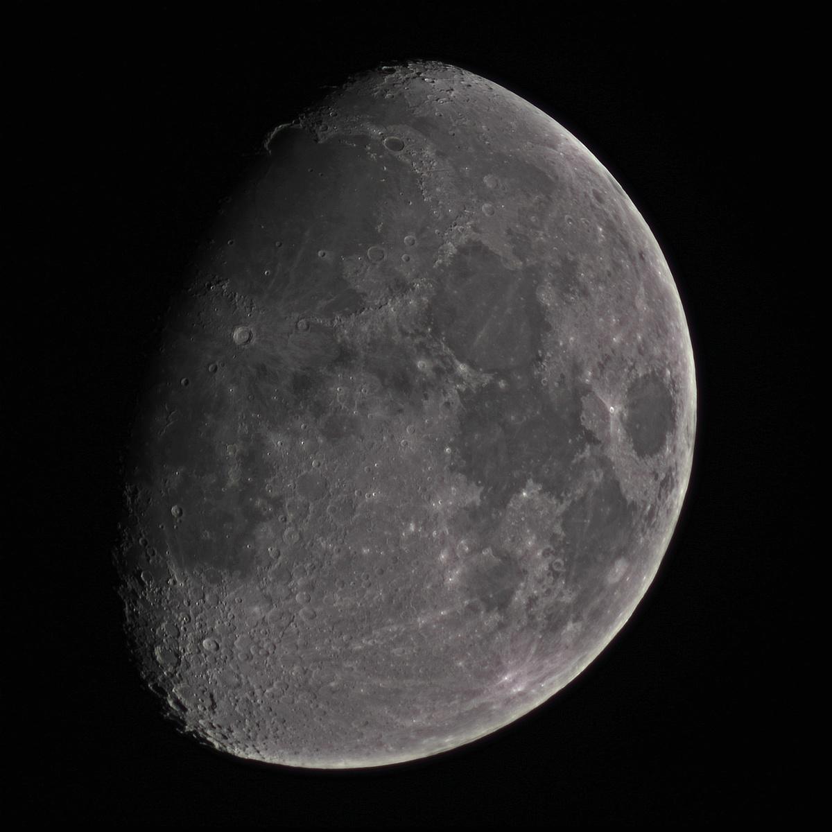 Księżyc - X - 19 - wiek 10,1 dnia-77%.jpg