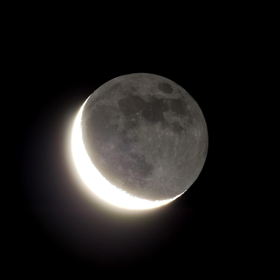 Światło popielate Księżyca 3d 6.10.2018r_05.48_SWED 80.600_LumixG3_UV.IRcut_50%....jpg