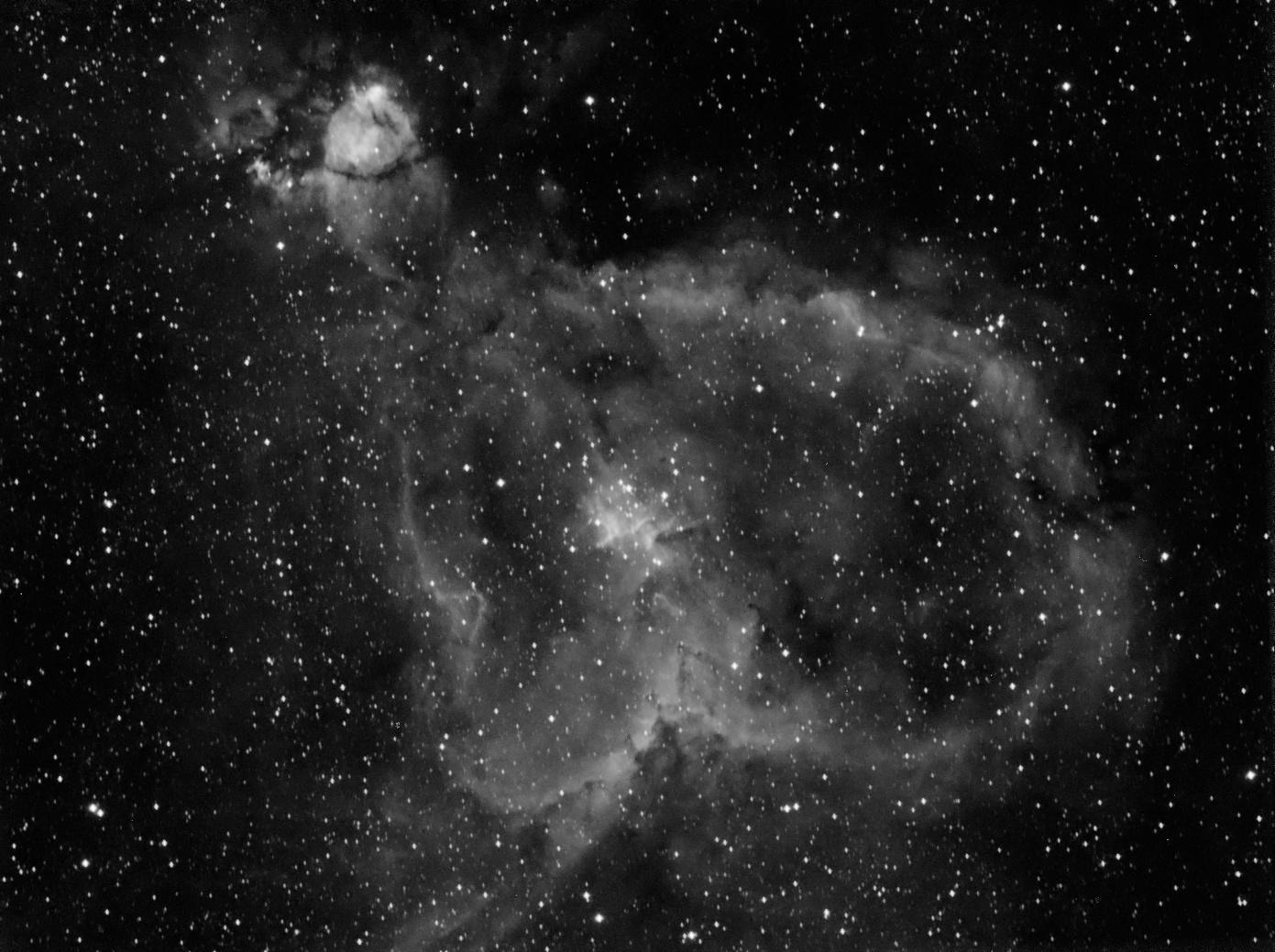 IC1805_a.jpg.ef12ada29daf163d6b0d721e5f3a47c1.jpg