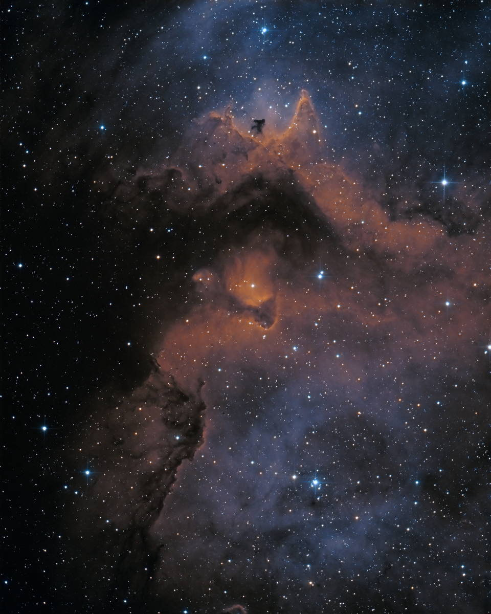 IC1871_BiColor.png