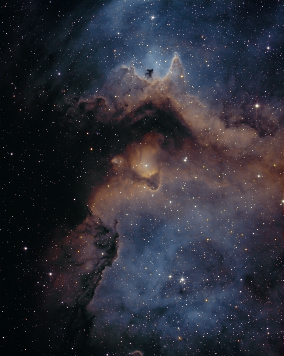 IC1871_HST.png