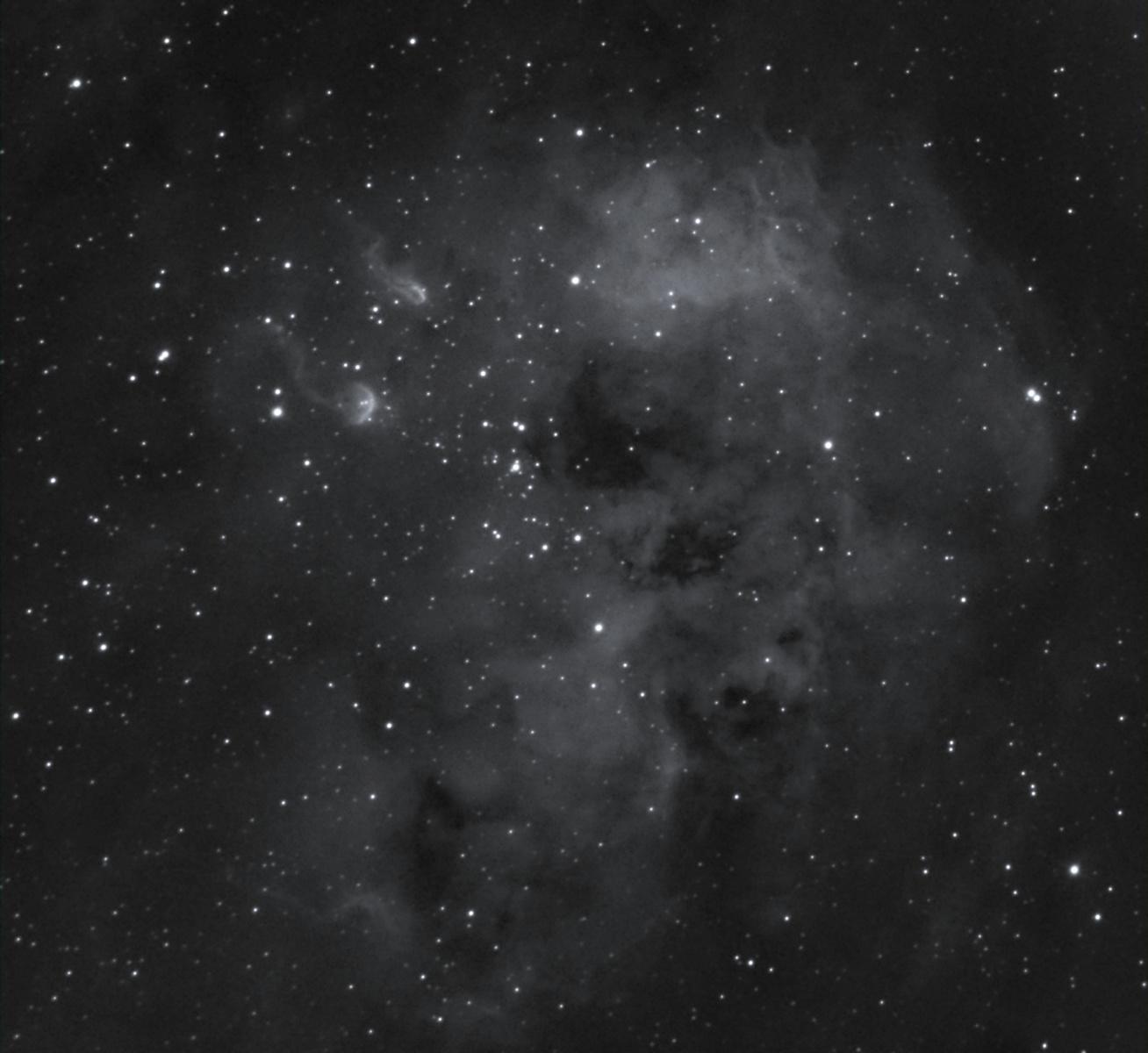IC410.jpg