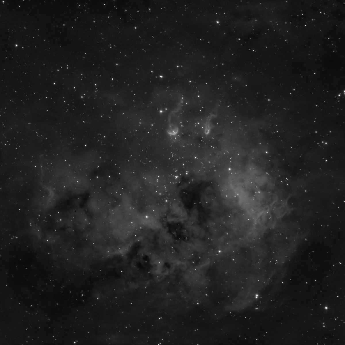 IC410_RC6.jpg