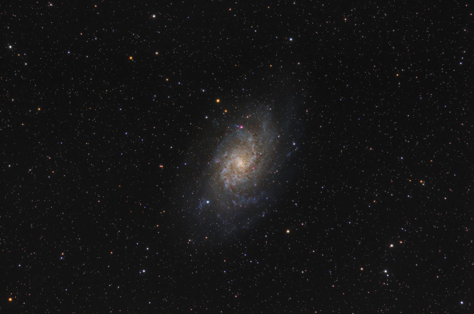 M33_1L.jpg