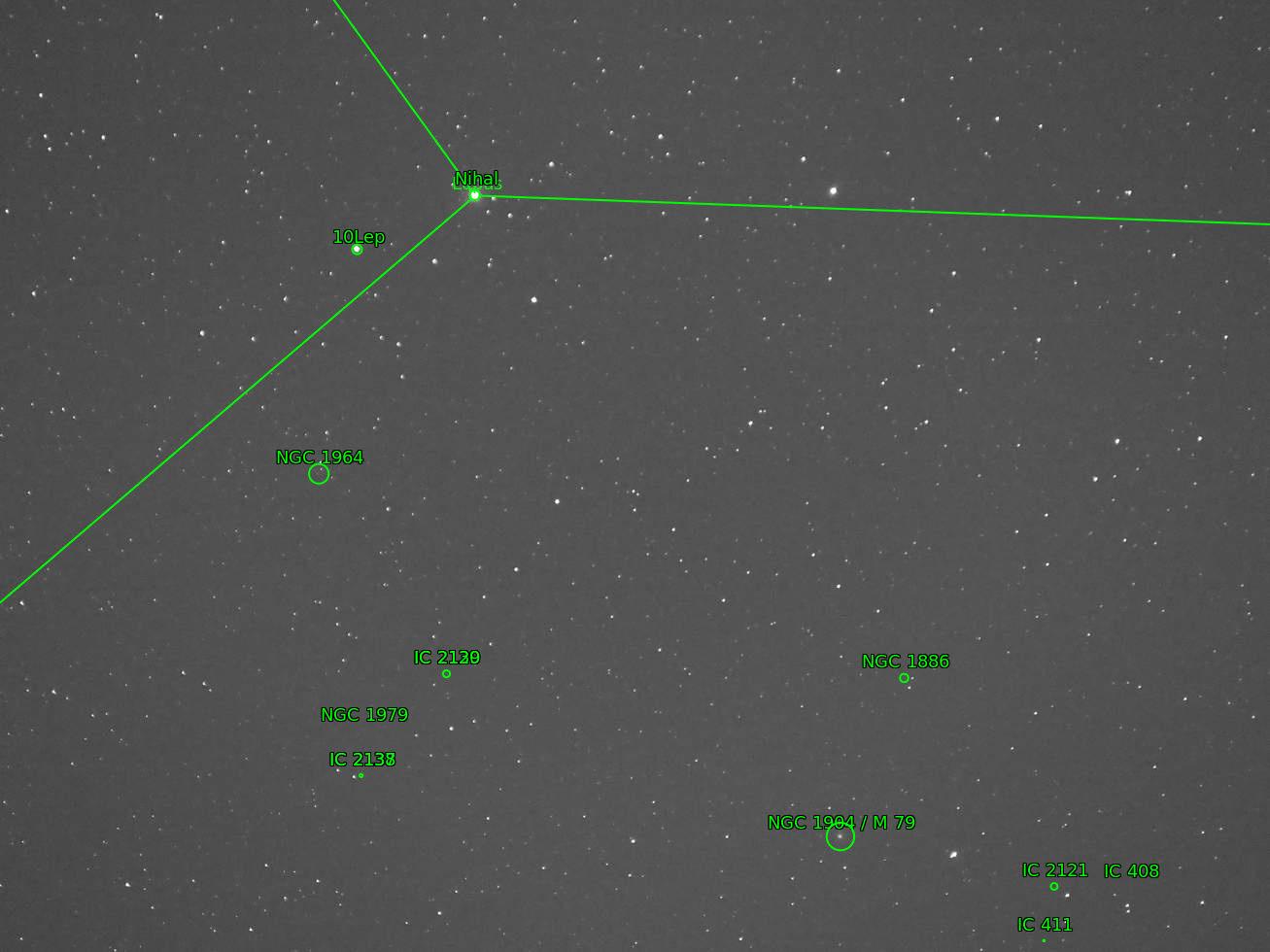 M79_01-opis.jpg