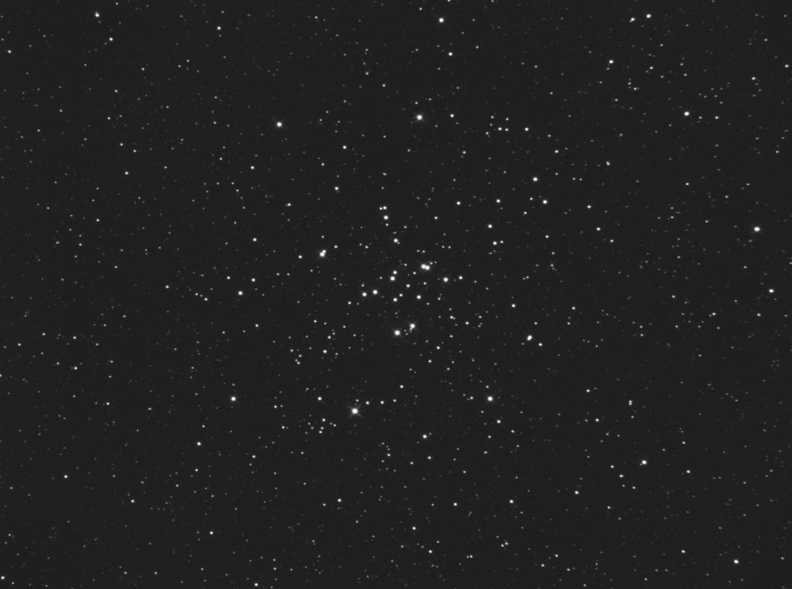 Messier34_0005L_ABE.thumb.png.21c16ce534790d878eb7c3530dcd6499.png