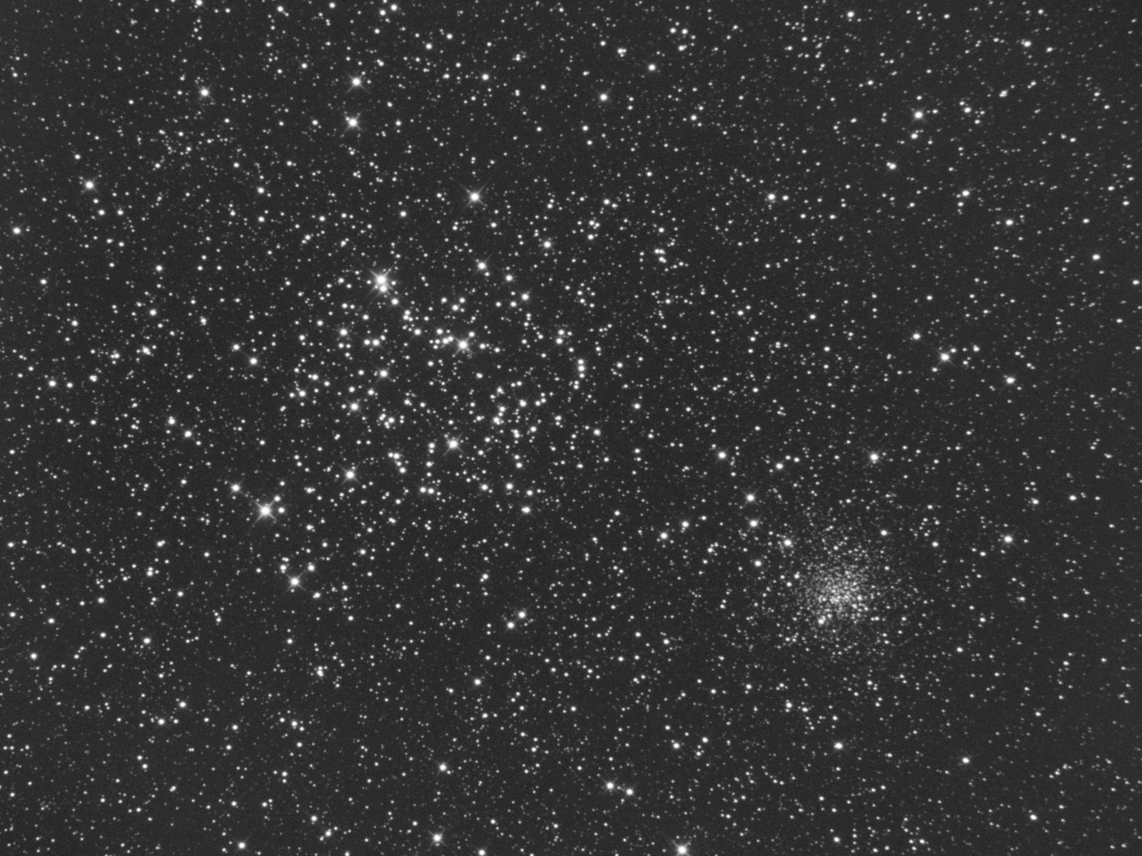 Messier_35.thumb.png.5aa76c10755202e4faf364b4408b6c37.png