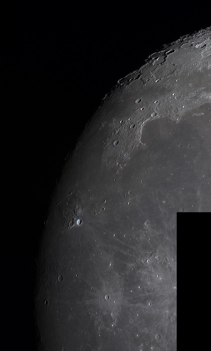 Moon_200810_3.jpg