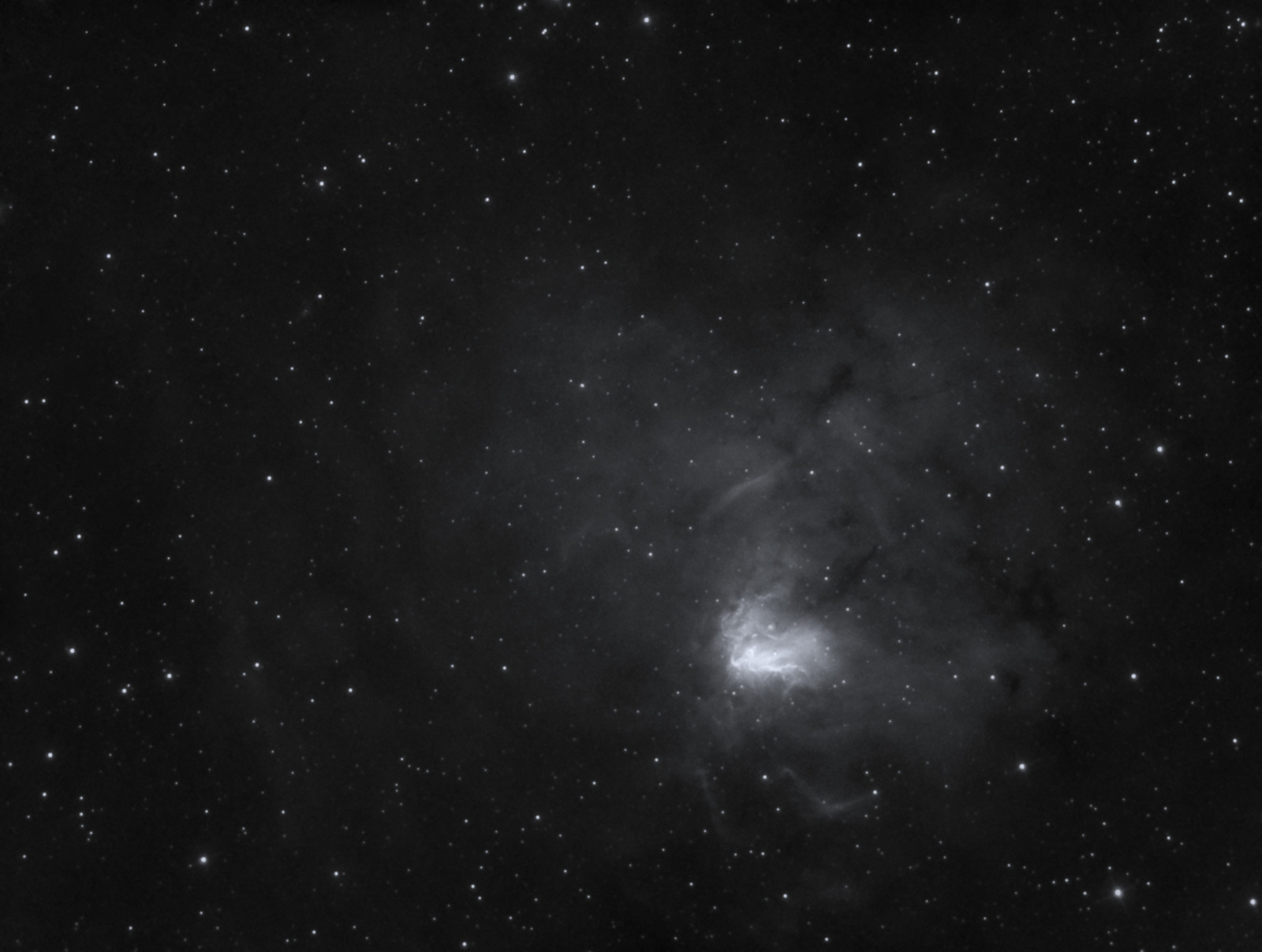 NGC1491_04-09-2018.thumb.jpg.bd1b8b8f1d13dd1126e55efff08f3adb.jpg