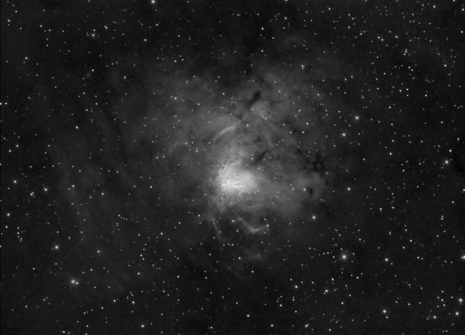 NGC1491_FL.thumb.jpg.68cb2b8de088bf32ec56a471db4da335.jpg