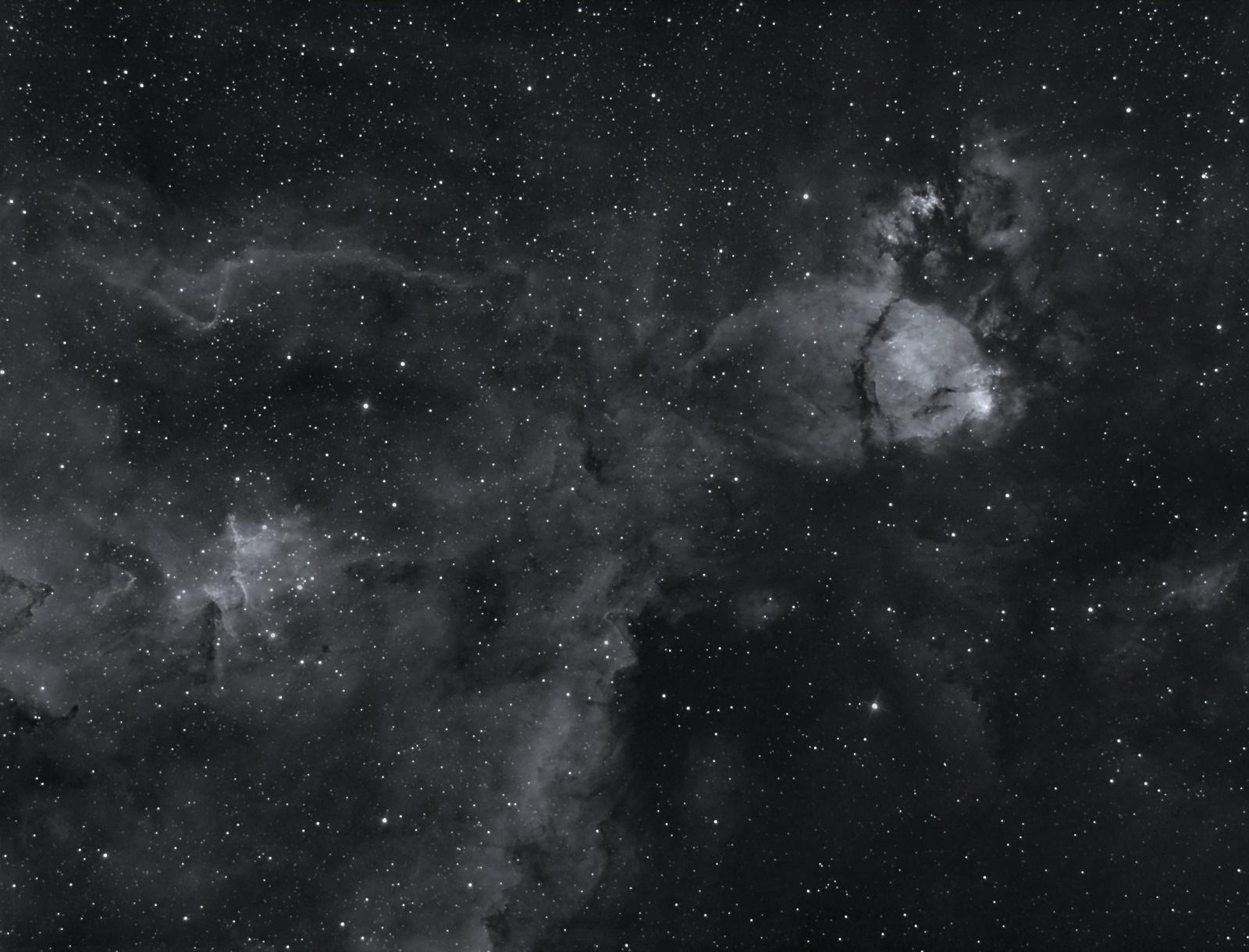 NGC896_2000px.jpg