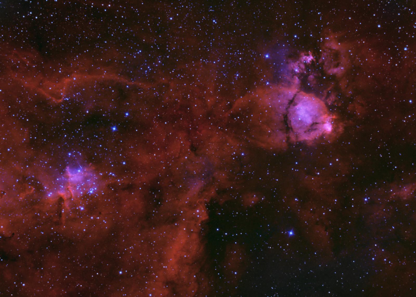 NGC896_BiColor_1920.jpg