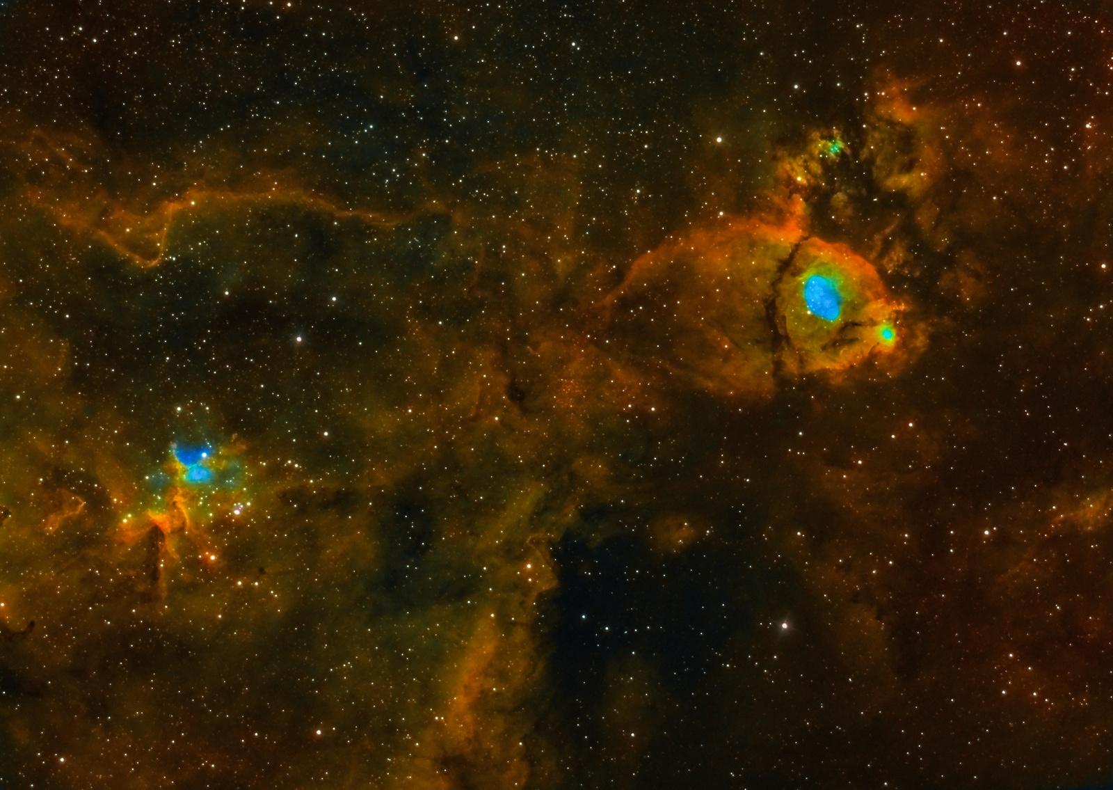 NGC896_HST.jpg