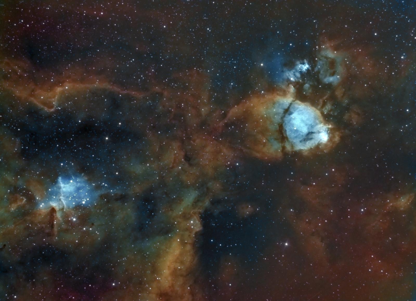 NGC896_hst3.jpg