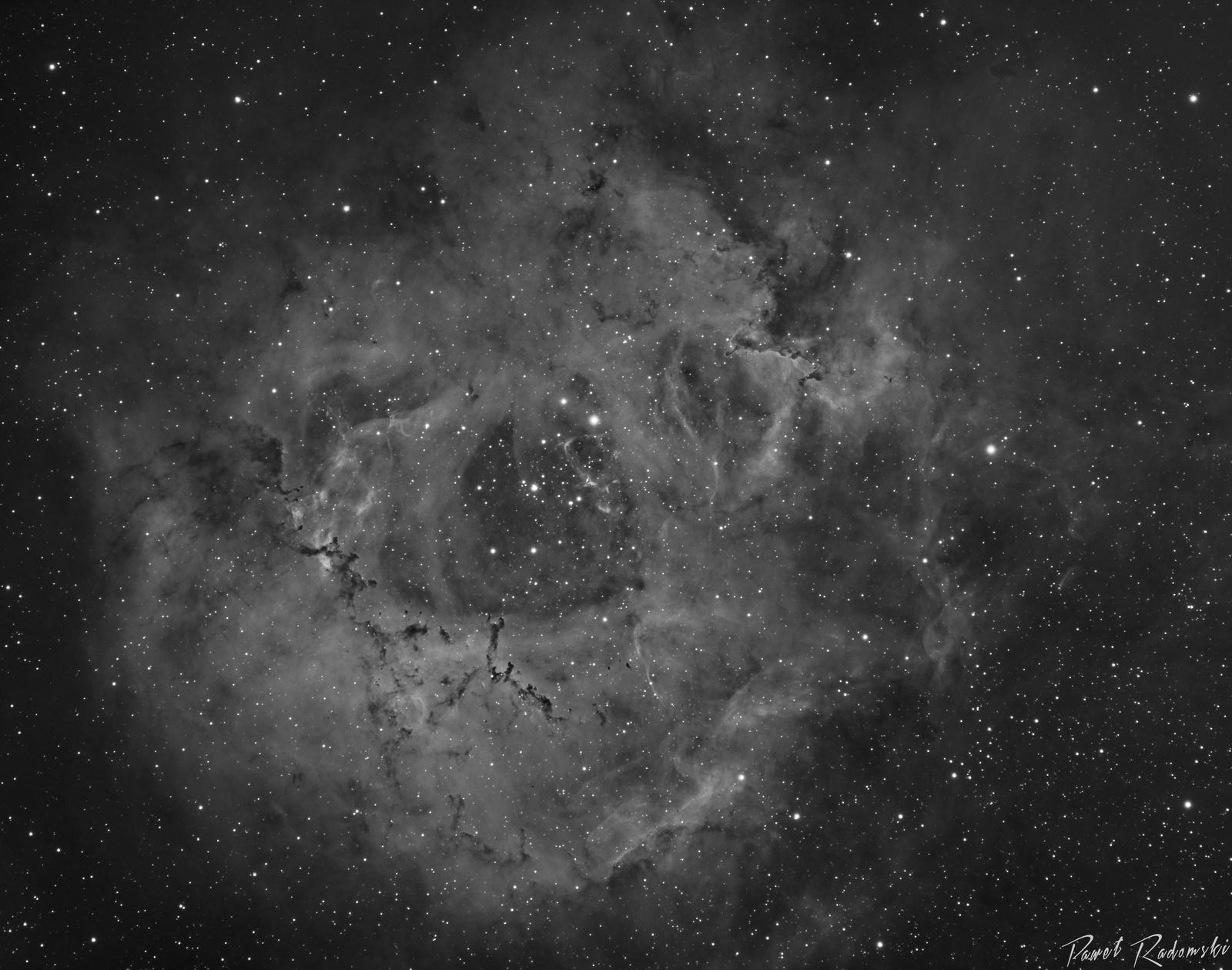 NGC_2237_ABE_Ha_HT_HDR_v5_sign.jpg