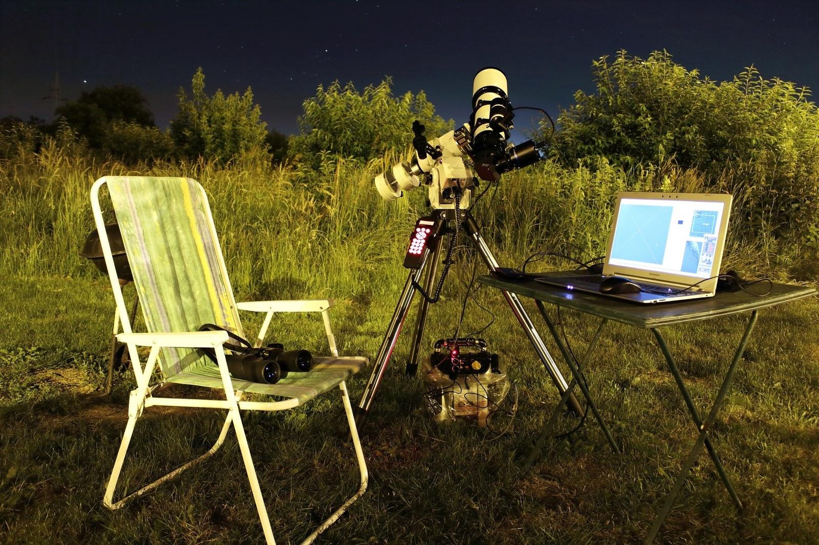 Teleskop.thumb.jpg.0f15da0a5feed8f13aafd6cc74edb6f2.jpg