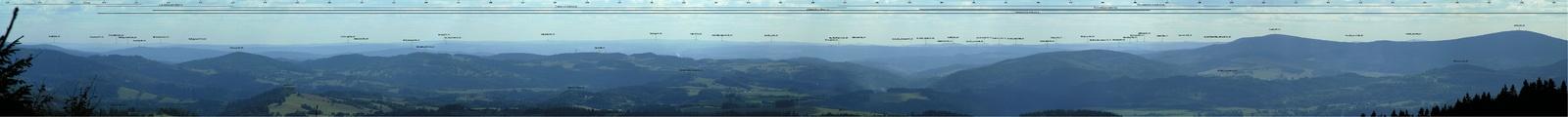 Travna-opis.thumb.jpg.f79943921911445db034945182e7e45a.jpg