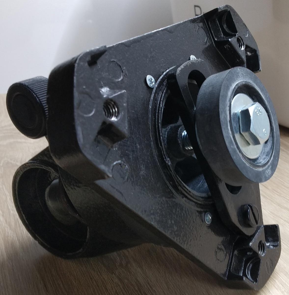 adapter_09.jpg