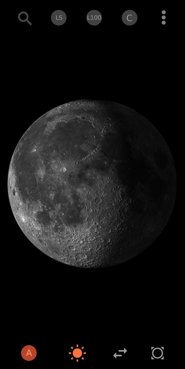 com.grzyboo.MoonAtlas3D_screen6.png