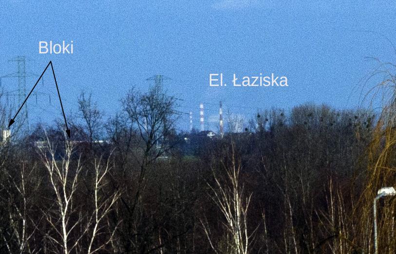 laziska1.jpg