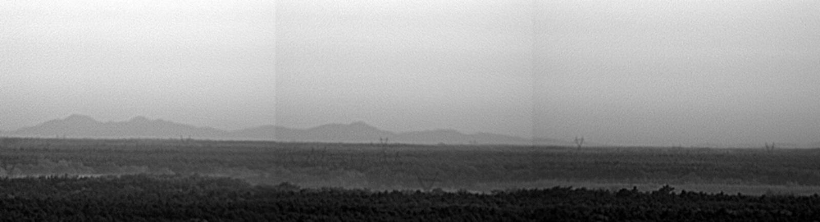 panoramatatr.2b.jpg
