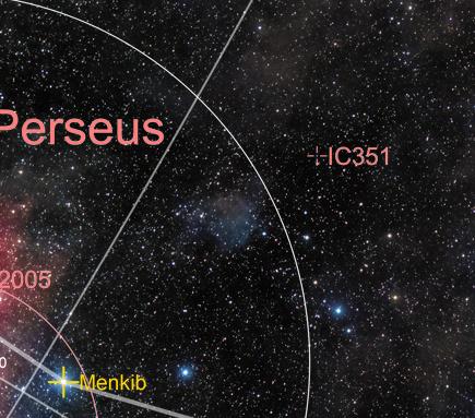 pleiades-persei-09i2000ano.jpg.969d3b71043f42ff279da1a52762ace6.jpg