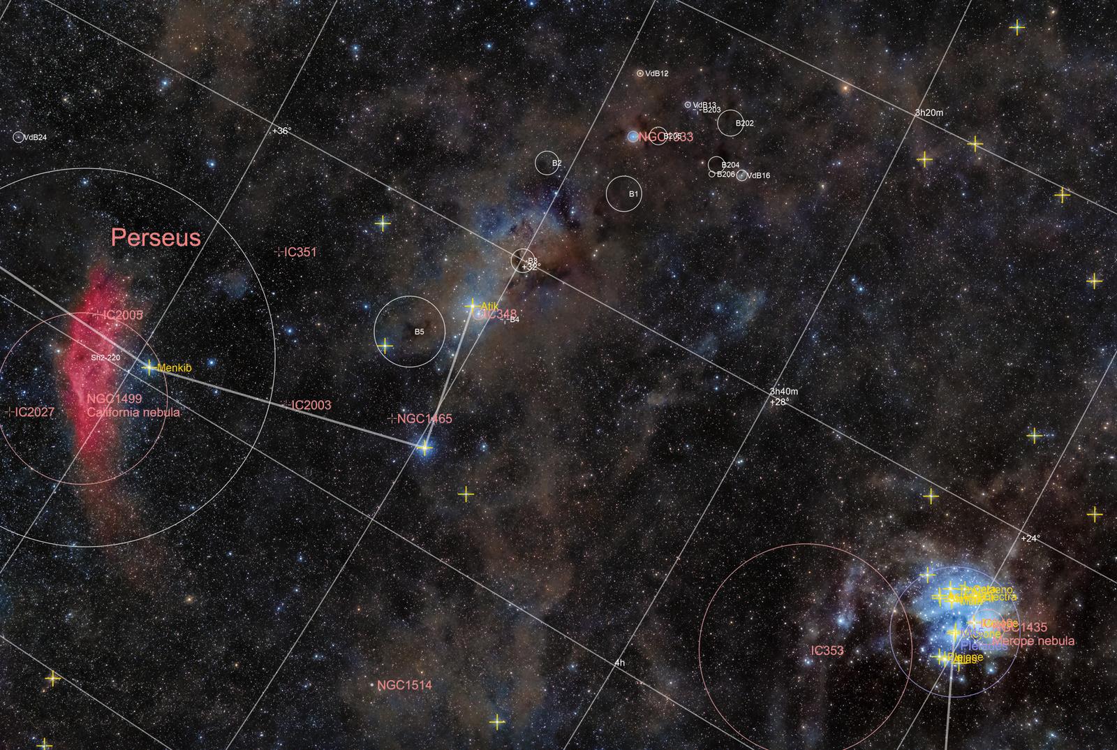 pleiades-persei-09i2000ano.thumb.jpg.5383c601e67039344400644eff02d2ad.jpg