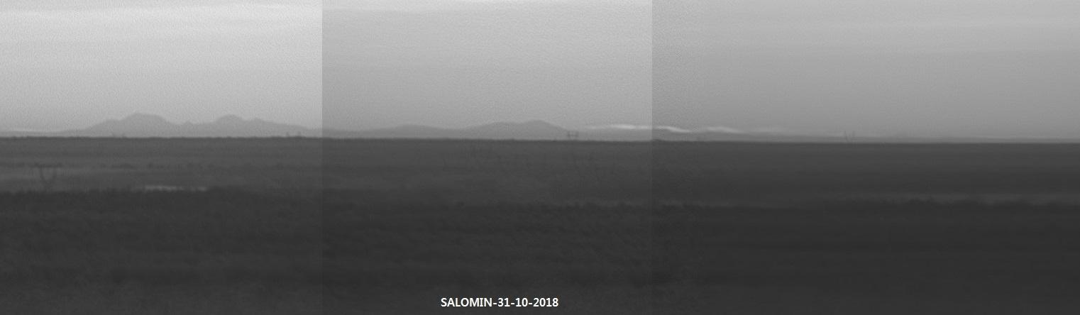 salomin31-10-2018..jpg