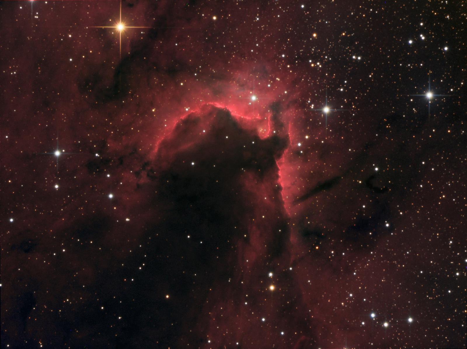 sh2-155HaRGB.jpg