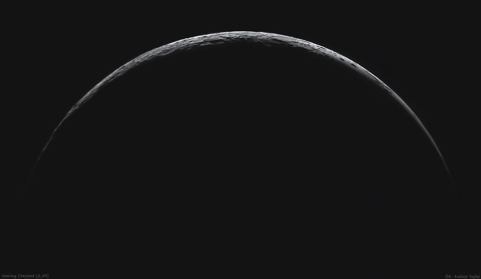 1238687529_Moon2_5fullv2.thumb.jpg.1b20ed4a4c51fd2d67c0306063fd43d8.jpg