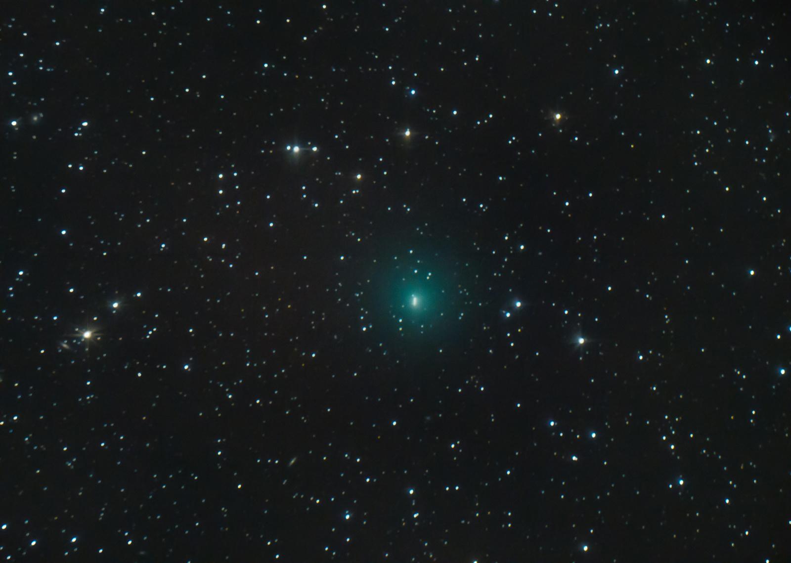 1419213811_kometa_ABEOdzyskano.thumb.jpg.dcfca35ce7b3e70d4ab6a0c402f618b8.jpg