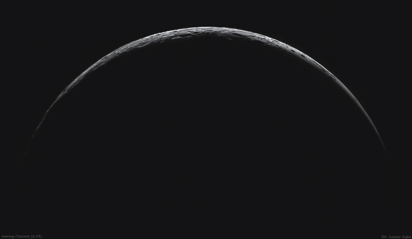 1730531958_Moon2_570v2.thumb.jpg.374bbf678b696a287f71afaaac545b17.jpg