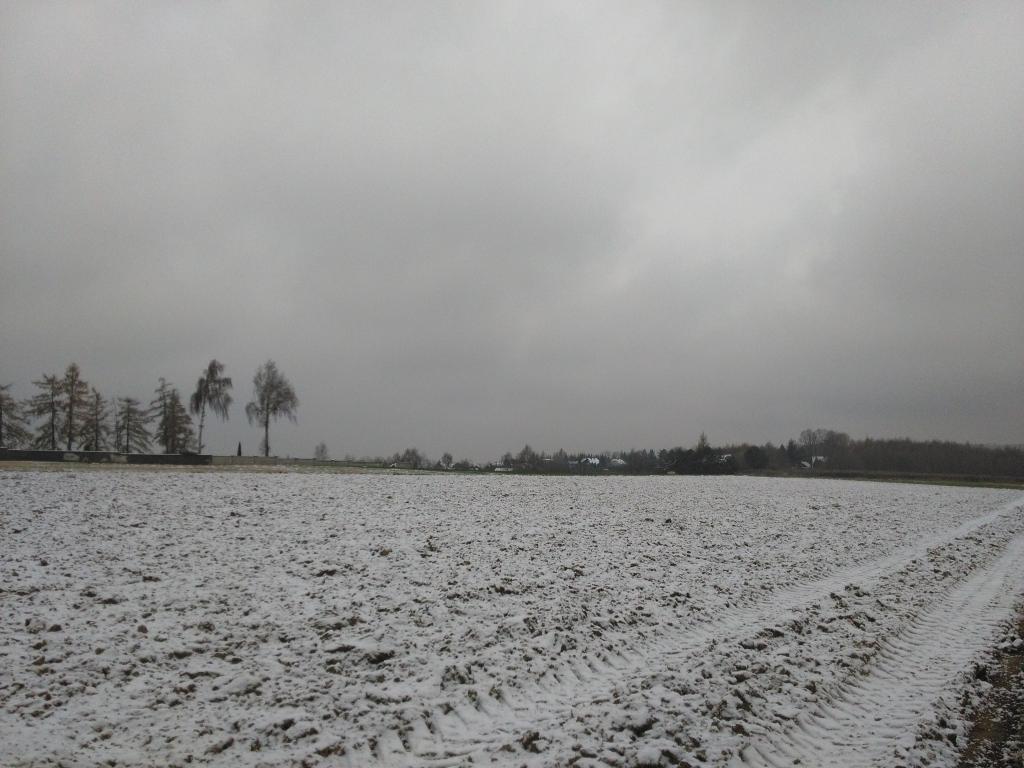 zima 2018.png