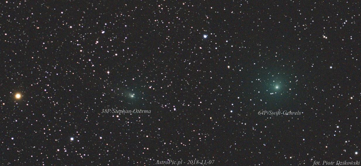 2_komety_4min.jpg.2926c5f864c4f04980ac1f60eee15852.jpg
