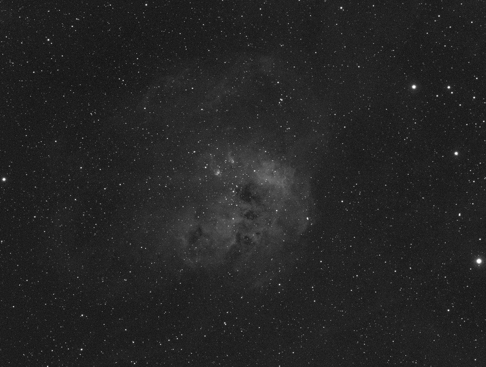 CCD Image 21.jpg