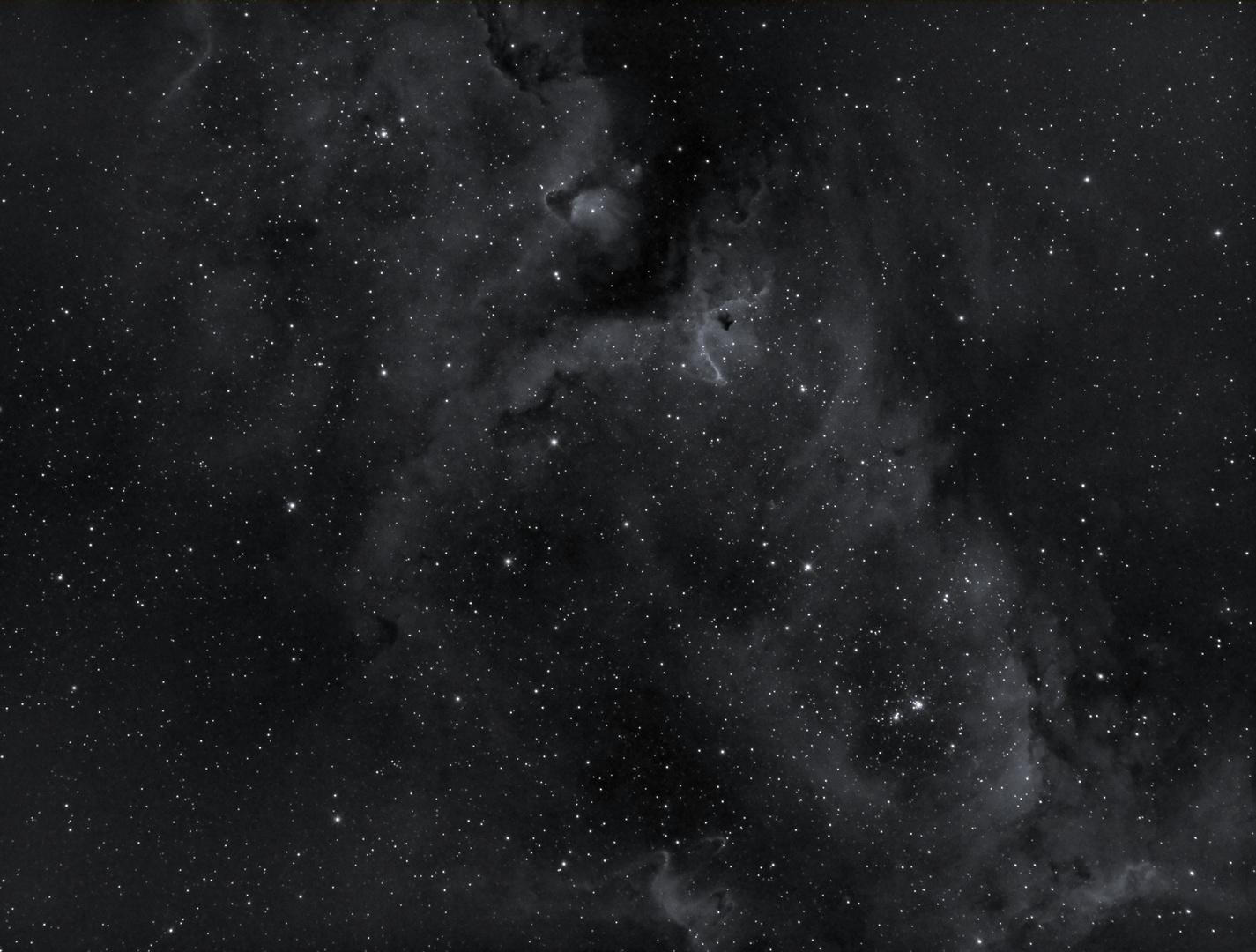 Copy_IC1848-Ha-120x30_1080.jpg