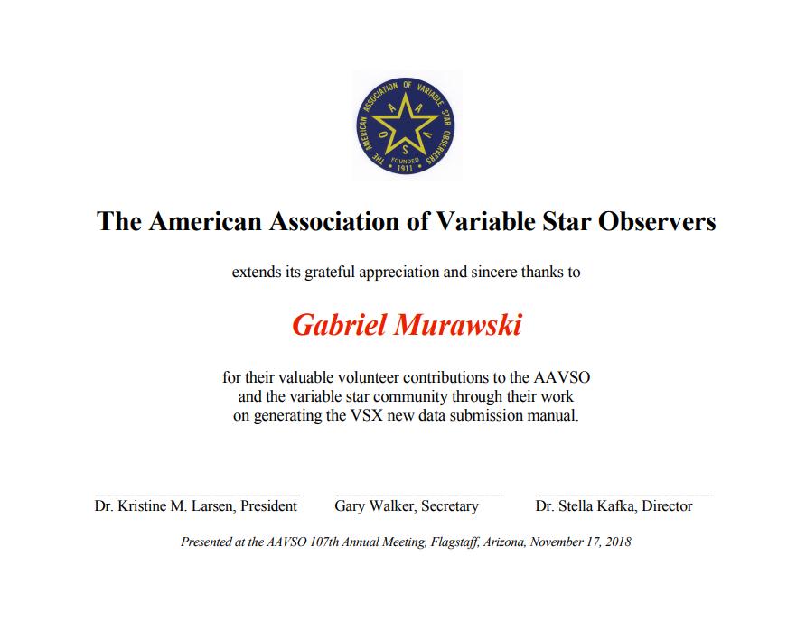 GM_AAVSO_award.png.85b24569468c23bfb6bb0e114cf7c4c7.png