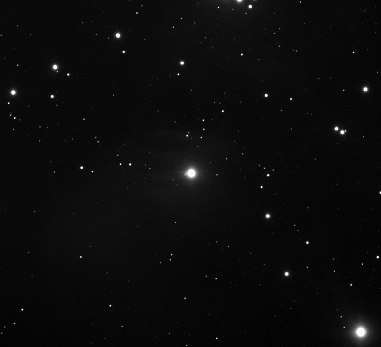 IC349.jpg