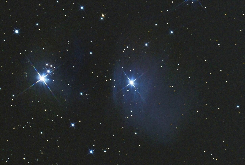 M45d.jpg