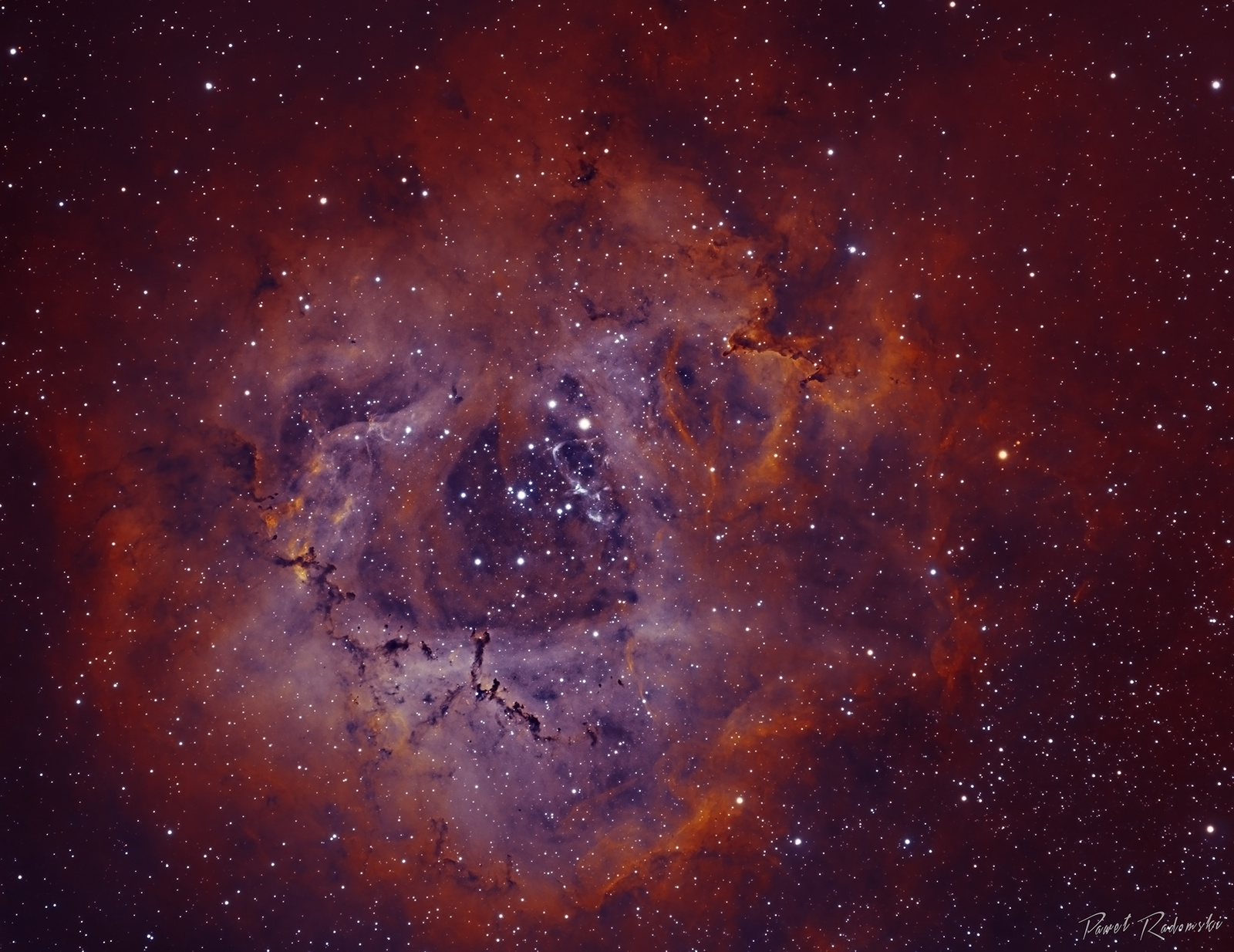 NGC2237_Bicolor_v5_AP_sign.jpg