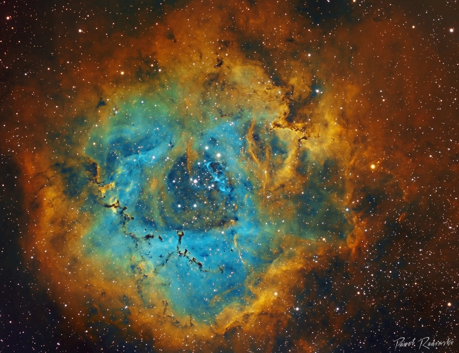 NGC2237_HST_v3_4_1920_sign.jpg