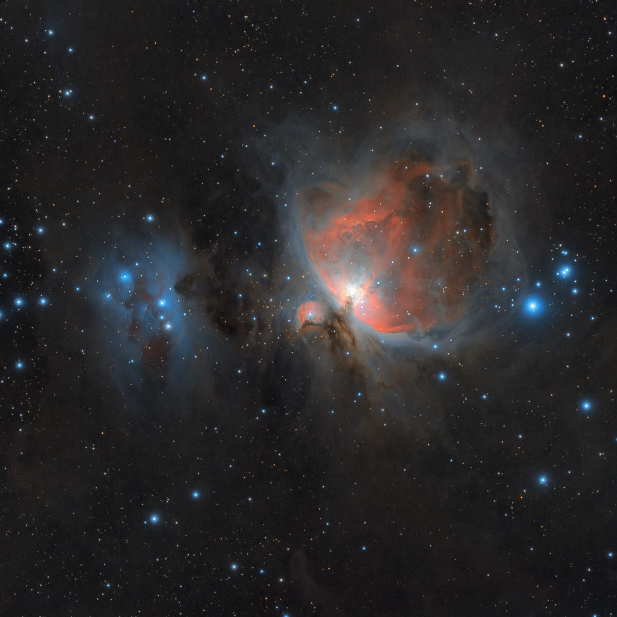 Orion_LRGB.jpg