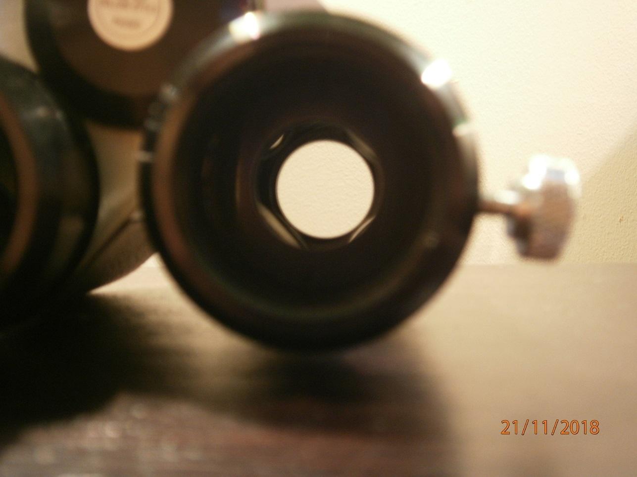 PB210080.jpg